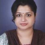 BhavnaDhingra