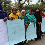 bangladesh_sexworkers