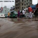 climatechange_floods