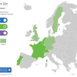 eu_migrant_health_v3