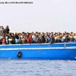 migrants_boat_mediterranean