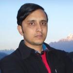 Krishna_aryal2