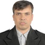 Suresh Mehata