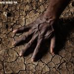 climate_change_heat