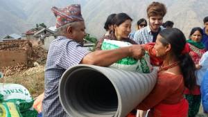 shiva blog pic