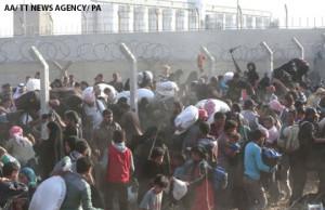 syria_refugees_border