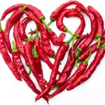 chillis_heart_feature