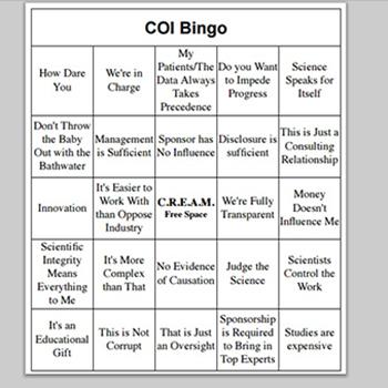 coi_bingo