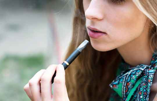 Where can i buy electronic cigarettes in Spain