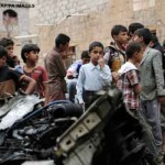 yemen_bomb_wreckage