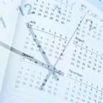 calendar_clock