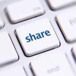 data_share