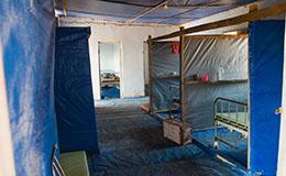 ebola_holdingcenter_dotw