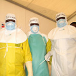 ebola_workers_dotw