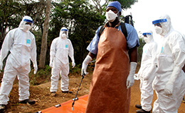 ebola_workers_dotw2