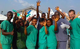 ebola_workers_dotw3