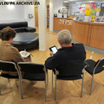 gp_surgery_waiting