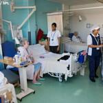 hospital_ward_older