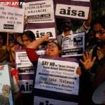 india_sterilisation_deaths