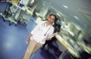 medical_student