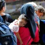 migrants_greece