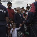 refugee_crisis