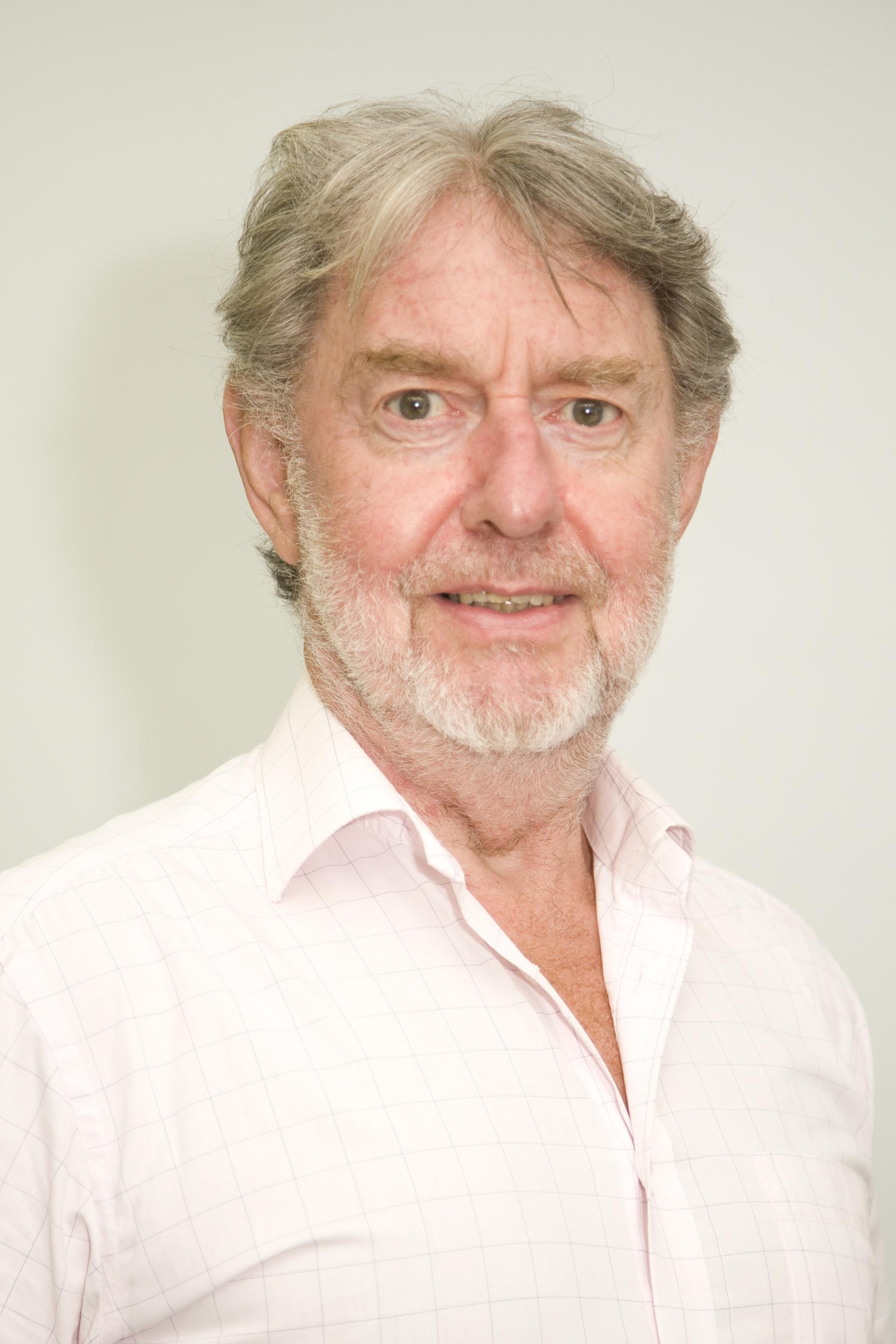 John Hughes salary