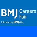 bmj_careerspic
