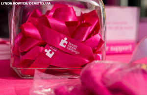 breast_cancer_pink_campaign
