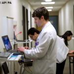 doctors_computers