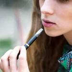 e-cigarette_woman
