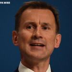 jeremy_hunt_again