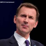 jeremy_hunt_oct2015