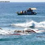 migrant_boat_wreckage_mediterranean_2015
