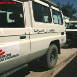 msf_afghanistan