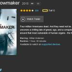 widowmaker_screenshot