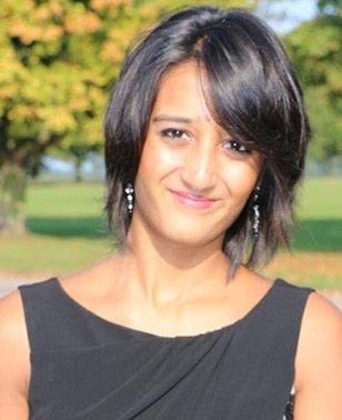 Alisha-Patel_pic
