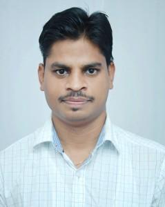Bheemaray Manganavar_2015