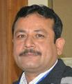 Bijay Kumar Jha