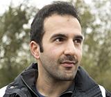 dotw_mohammed_bakir