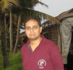 soumyadeep bhaumik