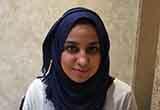 zahra_al_asaadi