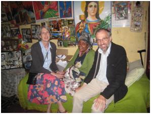 palliative_care_ethiopia