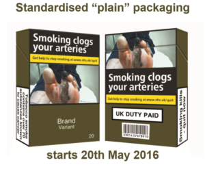 plain_packs