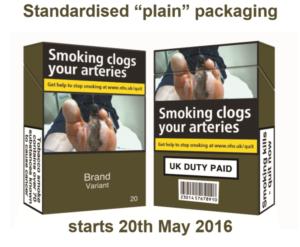 plain_packs