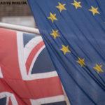 EU_brexit