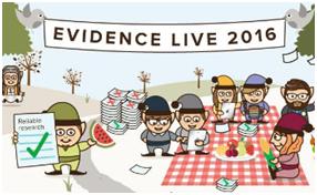 evidence_live_2016