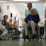 older_patient_hospital