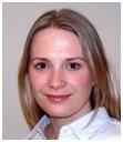 Laura Cornelsen