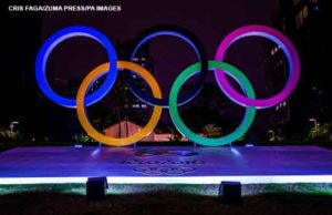 Rio_Olympic_Games